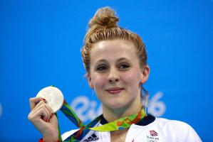 Well done Siobhan-Marie! Source: http://www.standard.co.uk/sport/sport-olympics/siobhanmarie-oconnor-wins-silver-medal-in-200m-individual-medley-final-as-team-gb-swimming-success-a3316126.html